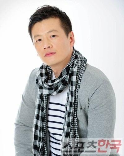 Jung Chan Jung Chan Korean Actor Actress