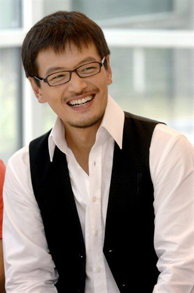 Jung Chan Jeong Chanalso spelledJung Chan is a South Korean actorASK KPOP