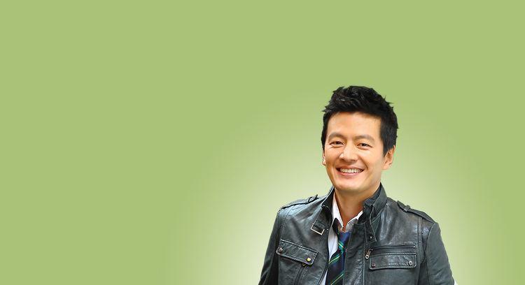 Jung Chan Jung Chan