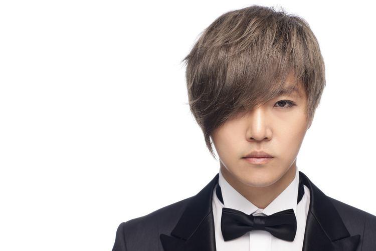 Chung Dong-ha wwwkpopmusiccomwpcontentuploads201512Jung