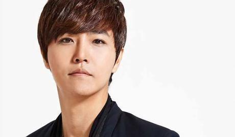 Jung Dong-ha Jung Dong Ha Viki