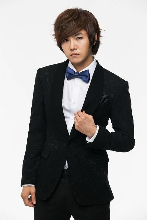 Jung Dong-ha Jung Dong Ha parts ways with Boohwal allkpopcom
