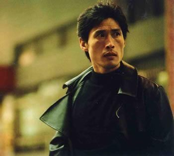 Jung Doo-hong Jung Doo Hong Filmography