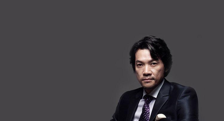 Jung Jin-young Jung Jin Young