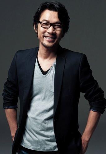 Jung Jin-young Jung JinYoung AsianWiki