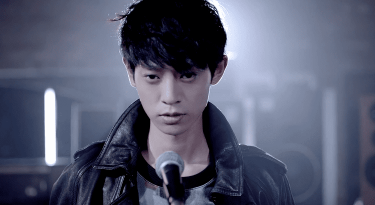 Jung Joon young - Alchetron, The Free Social Encyclopedia