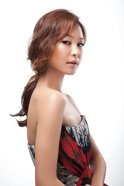 Jung Yoo-jin Jung Yoo Jin Korean Actor amp Actress