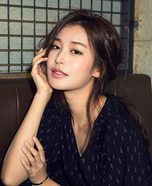 Jung Yoo-jin starkoreandramaorgwpcontentuploads201509Ju