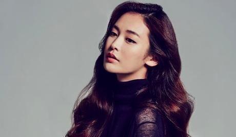 Jung Yoo-jin Jung Yoo Jin Viki
