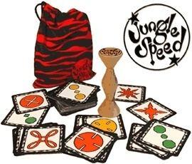 Jungle Speed Jungle Speed