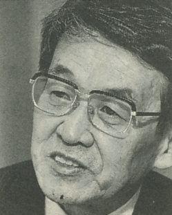 Junichiro Itani Junichiro ITANI19262001