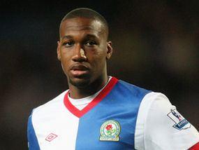 Junior Hoilett Junior Hoilett signs for QPR on a free Football Sport