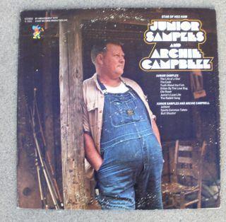 Junior Samples Junior Samples Images Reverse Search