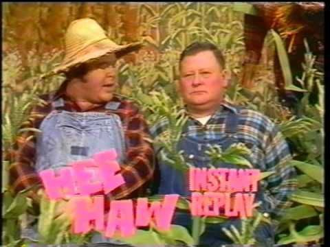Junior Samples junior samples Vintage Junior Samples Star of Hee Haw Signed Photo