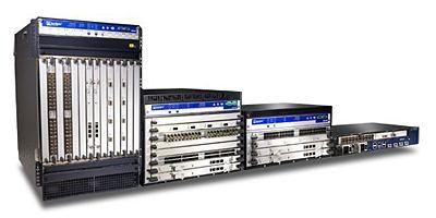 Juniper MX-Series Juniper MX Series infos about Juniper MX series routers