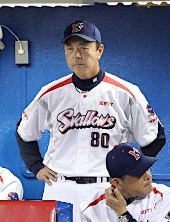 Junji Ogawa Junji Ogawa Tokyo Yakult Swallows Sports Pinterest Tokyo