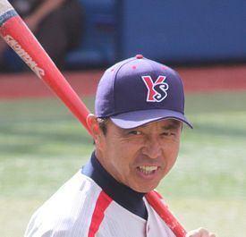 Junji Ogawa httpsuploadwikimediaorgwikipediacommonsthu