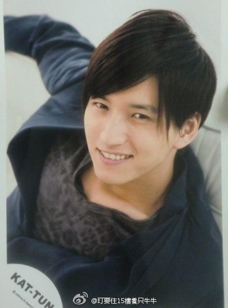 Junnosuke Taguchi Taguchi Junnosuke Taguchi Junnosuke Photo 36658949