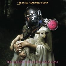 Juno Reactor httpswwwjunoreactorcomwpcontentuploads201