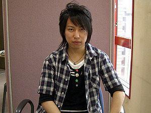 Junpei Fujita wwwgenerasiacomwimagesthumbddaFujitaJunpe
