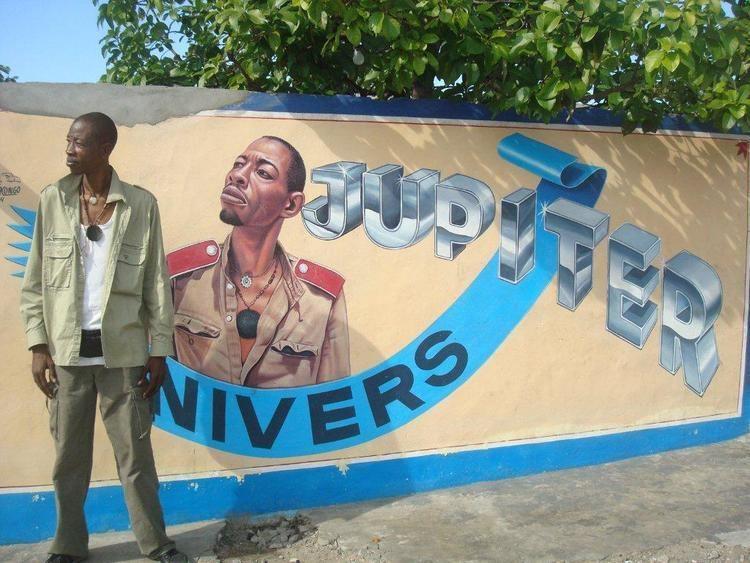 Jupiter Bokondji Jupiter amp Okwess International Albums Africavivre