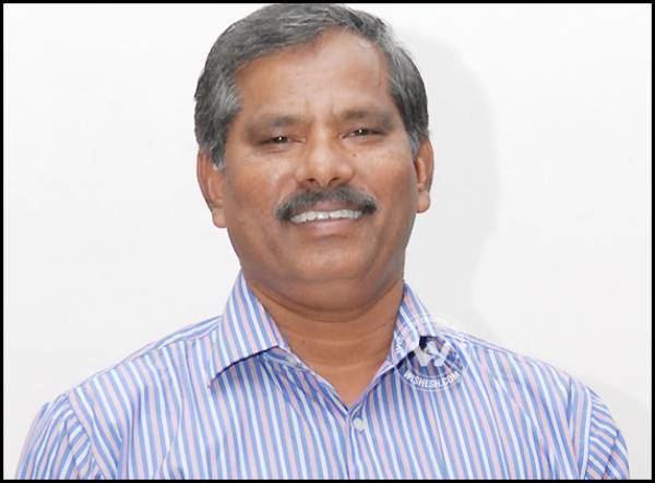 Jupudi Prabhakar Rao Shock to YSRCP Jupudi quits Quick News