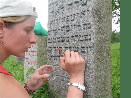 Jurbarkas in the past, History of Jurbarkas