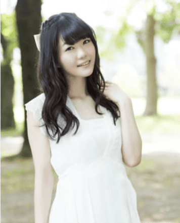 Juri Nagatsuma Crunchyroll Voice Actress Madoka Yonezawa Juri Nagatsuma to Make