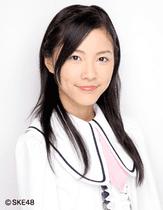 Jurina Matsui stage48netwikiimagesthumb22bMatsuiJurina200