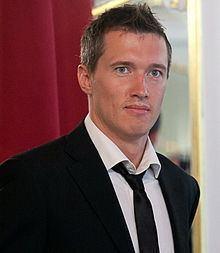 Juris Štāls httpsuploadwikimediaorgwikipediacommonsthu
