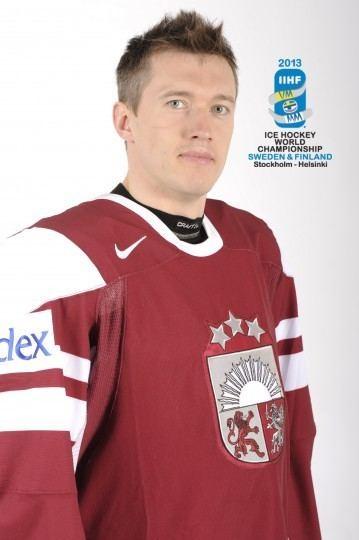 Juris Štāls Latvija gatavojas cm ar hokeja lielvalstm Hokeja Blogs