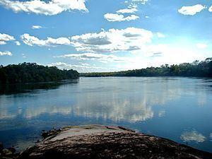 Juruena River httpsuploadwikimediaorgwikipediacommonsthu