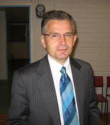 Jussi Pajunen httpsuploadwikimediaorgwikipediacommonsthu