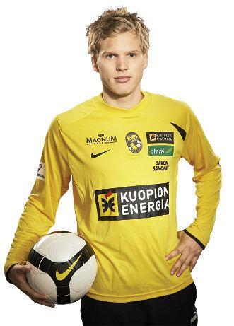 Jussi-Pekka Savolainen httpsfraditranszferfileswordpresscom201012