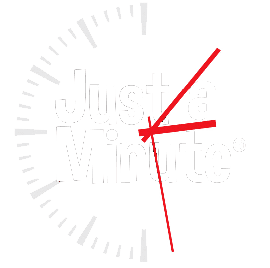 Just a Minute Just A Minute App Home