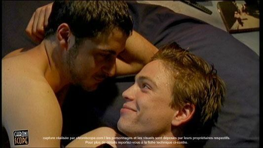 Just a Question of Love Just a Question of Love 2000 Gay Themed Movies