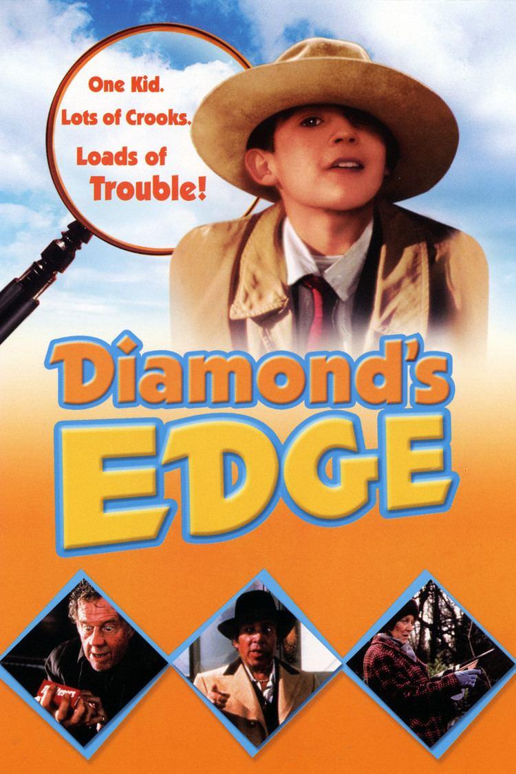 Just Ask for Diamond wwwgstaticcomtvthumbdvdboxart55945p55945d
