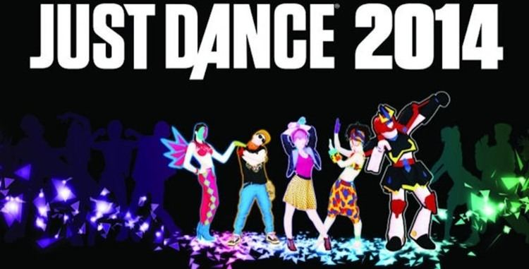 Just Dance 2014 Just Dance 2014 Wii U Review IGN