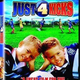 Just for Kicks (2003 film) Watch Just for Kicks 2003 Full Online M4ufreecom m4ufreeinfo