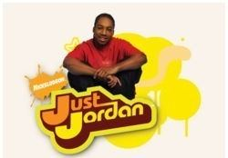 Just Jordan Just Jordan Wikipedia