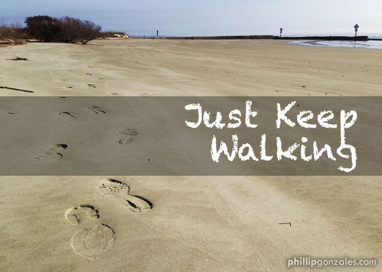 Just Walking Quotes about Just Walking 133 quotes