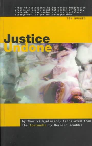 Justice Undone t1gstaticcomimagesqtbnANd9GcTiPI5ZGT6F7QsN