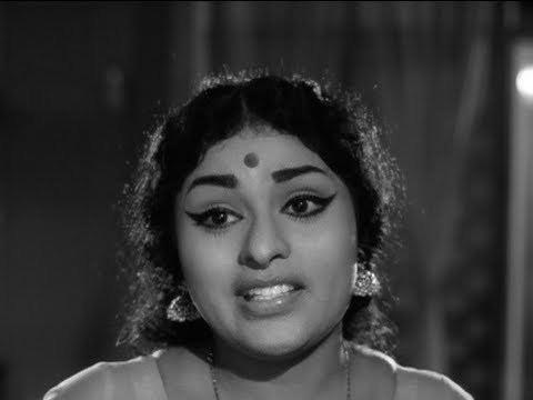 Justice Viswanathan movie scenes Manthrakodi Movie Scenes Vijaysree trying to fool Prem Nazir MS Viswanathan
