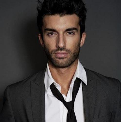 Justin Baldoni Justin Baldoni his journey to find peoples truth The Outsider