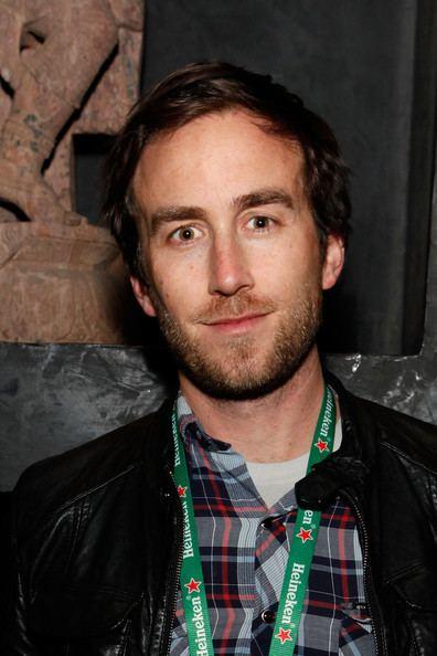 Justin Benson (director) www4pictureszimbiocomgiJustinBensonEDocFi