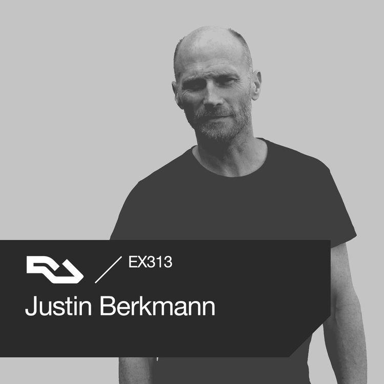 Justin Berkmann httpswwwresidentadvisornetimagespodcastexc