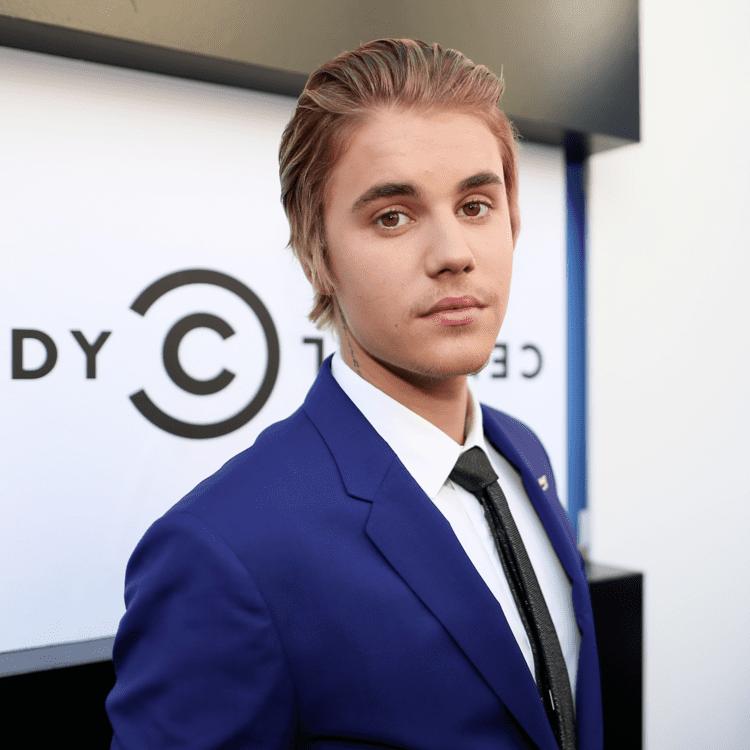 Justin Bieber Justin Bieber39s Apology Tour Video POPSUGAR Celebrity