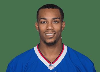Justin Brown (wide receiver) aespncdncomcombineriimgiheadshotsnflplay
