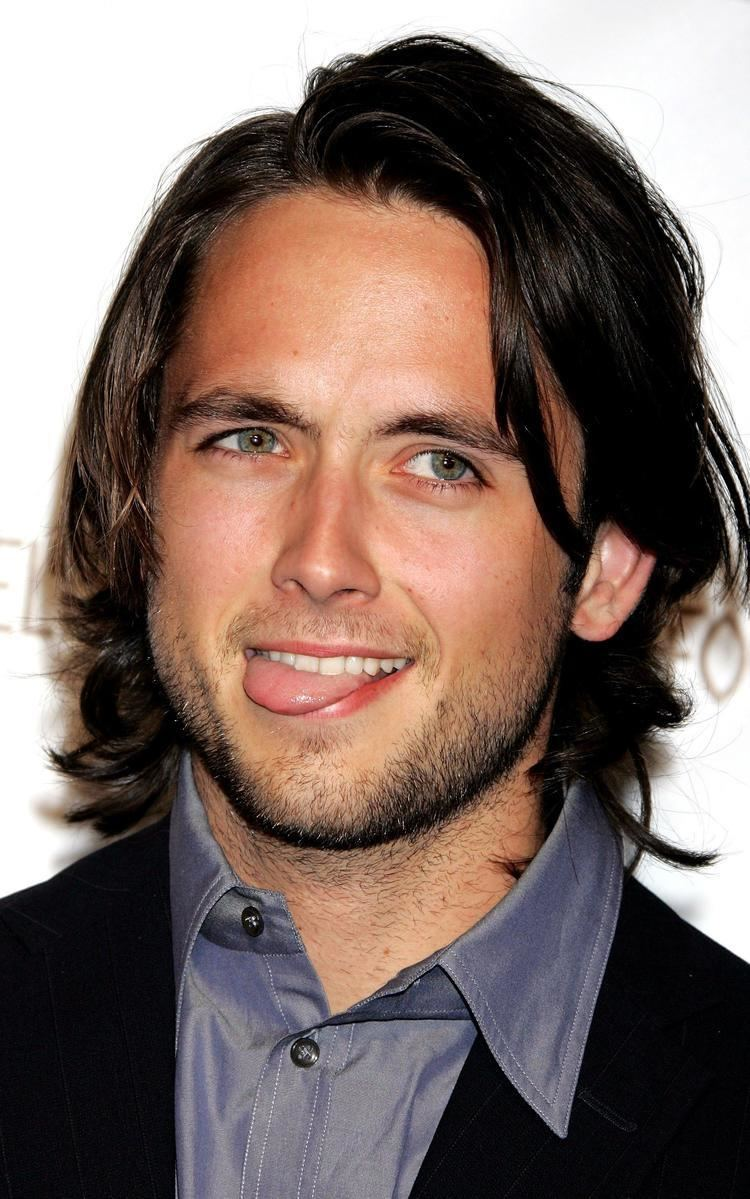 Justin Chatwin Quotes by Justin Chatwin Like Success