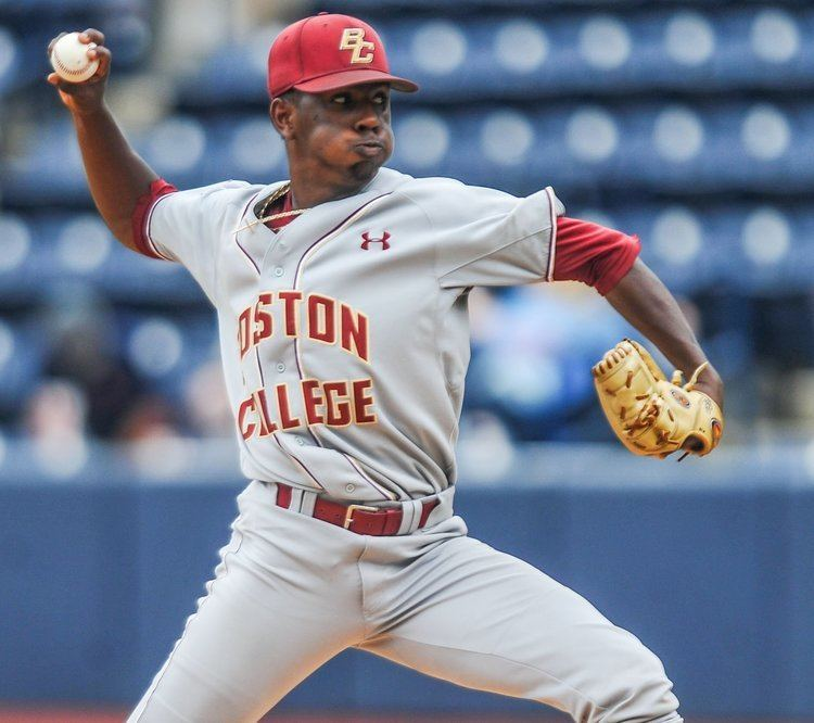 Justin Dunn Our backs are to the wall39 after Justin Dunn overpowers Tulane